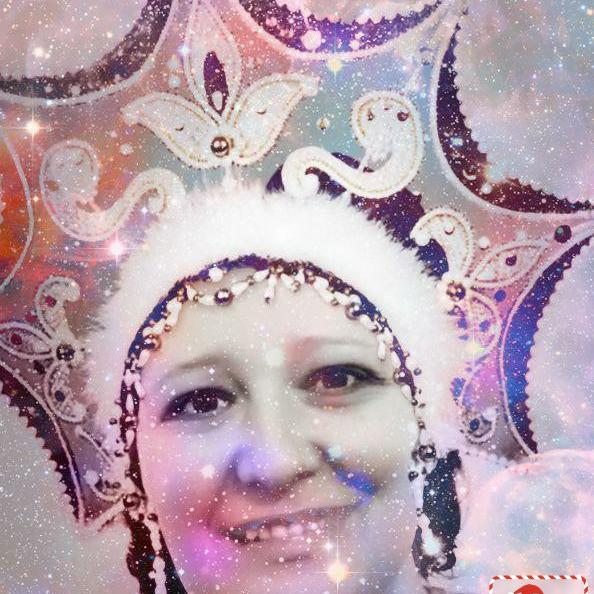 PhotoLab_app_russian_snow_maiden_IMG_20171219_203938