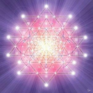 sacred-geometry-92-endre-balogh
