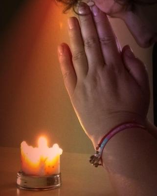 cercul de rugaciune