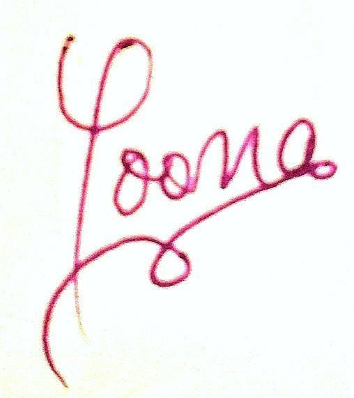 I_signature_fucsia